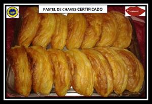 PasteldeChaves